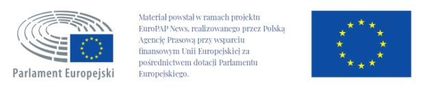 Belka EuroPAP News
