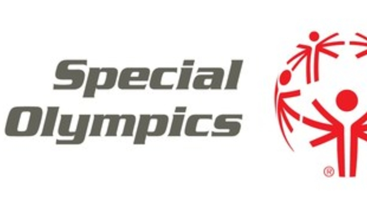 PR Newswire/Special Olympics International