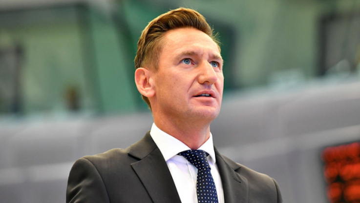 © European Union / Guerdin Solenn