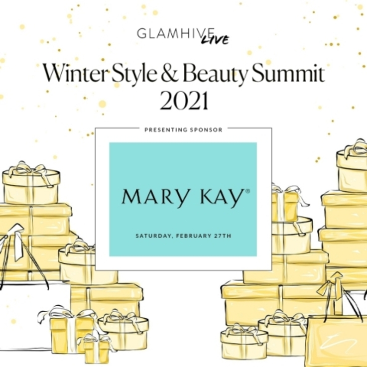 Business Wire - Digital Winter Style and Beauty Summit